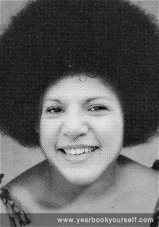 MyYearbookPhoto mom 1978